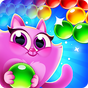 Cookie Cats Pop 1.34.1