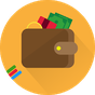 Orçamento Fácil – Despesas 5.1.3