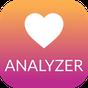 Like & Liker Analyzer for Instagram 1.0.2
