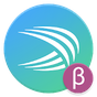 SwiftKey Beta 7.3.2.18