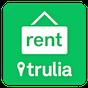 Trulia - Apts & Homes for Rent