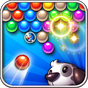 Bubble Bird Rescue 2.0.5