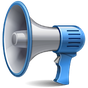 @Voice Aloud Reader 17.0.4