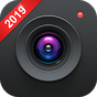 câmera HD 1.9.2