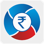 Bill Payment & Recharge,Wallet 8.12