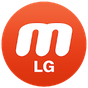 Mobizen Screen Recorder for LG 3.6.3.4
