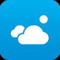 Ícone do Capture App - Photo Storage
