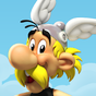 Asterix and Friends 2.0.0