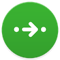 Citymapper- London,NYC,PAR,BER v7.11.1