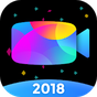 Video.me - Video Editor, Video Maker, Effects 1.16.1