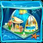 Aquapolis. Criar uma megapolis 1.48.1