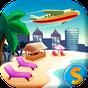 City Island: Airport ™ 2.6.2