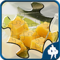 Jigsaw Puzzles 1.9.1