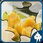 Jigsaw Puzzles 1.9.1
