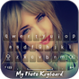 My Photo Keyboard 3.8