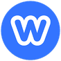 Weebly 5.20.1