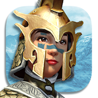 Celtic Heroes - 3D MMORPG icon