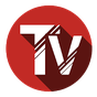 Séries - Your shows manager 2.15.0.26