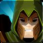 Questland: Turn Based RPG 1.11.3