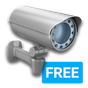tinyCam Monitor FREE 10.1 - Google Play