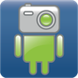Photaf Panorama (Free) 3.4.6