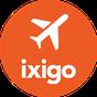 ixigo - Flight Booking App 4.1.9