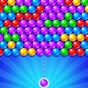 Bubble Shooter 1.18.2