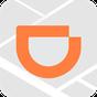 DiDi - Tu opción accesible 7.1.44
