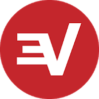 Ícone do ExpressVPN - VPN para Android