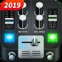 Music Player - trocador de som 1.7.5