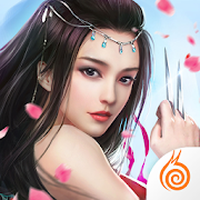 Age of Wushu Dynasty icon