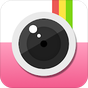 Candy Selfie Camera Lite v3.0.3