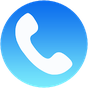 WePhone - free phone calls 19032918