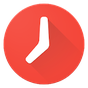 TimeTune - Optimize Your Time 2.6.3