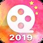 Editor de Vídeo, Free Music Video Maker 3.0.1