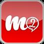 Mingle2: Chat, Conheça, Namoro 5.1.7