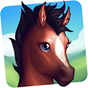 Star Stable Horses 2.64