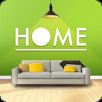 Icono de Home Design Makeover!