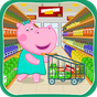 Kids Shopping Games 2.0.7