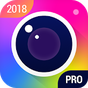 Photo Editor Pro-Camera,Collage,Effects & Filter