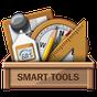 Smart Tools - ferramentas 2.0.12
