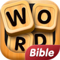 Bible Word Puzzle 2.11.12