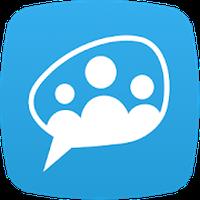 Paltalk - Free Video Chat Simgesi