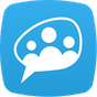 Paltalk - Free Video Chat 7.6.1.7535
