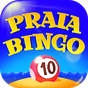 Praia Bingo VideoBingo FREE 25.27