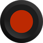 Blackbox Call Recorder 1.6.4
