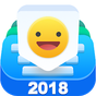 iMore Keyboard- Emoji, Sticker 2.5.1