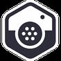 SALT - Logo sur vos photos 1.1.31