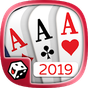 Rummy - free card game 3.1.36