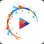 Efectum – Ağır/Hızlı Çekim, Reverse Editor 1.12.5